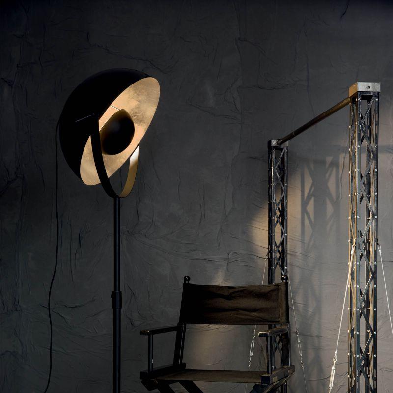 Floor lamp Stage 132778