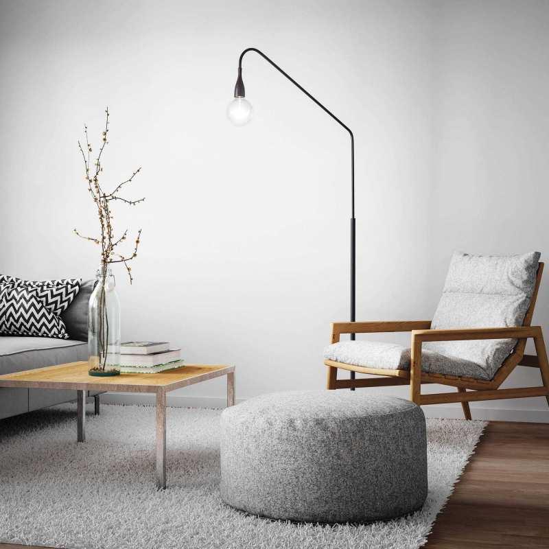 Floor lamp Minimal 163369