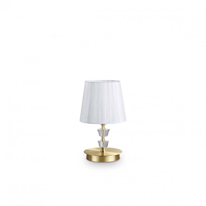 Table lamp Pegaso 197753