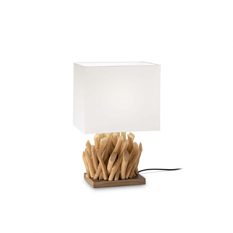 Table lamp Snell 201382