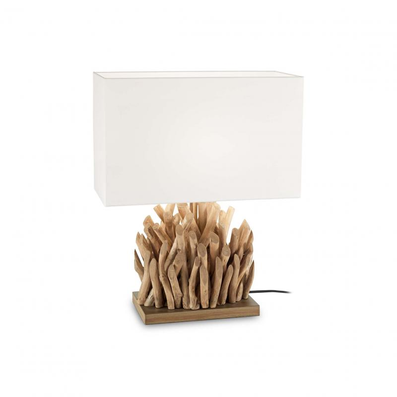 Table lamp Snell 201399