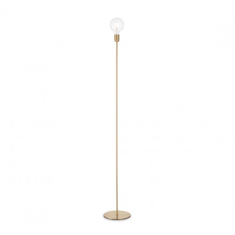 Floor lamp Microphone 232409