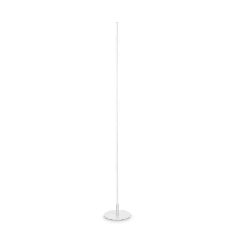 Floor lamp Yoko 258874