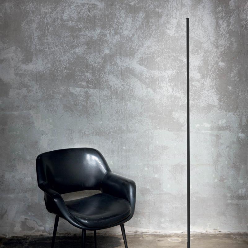 Floor lamp Yoko 258904
