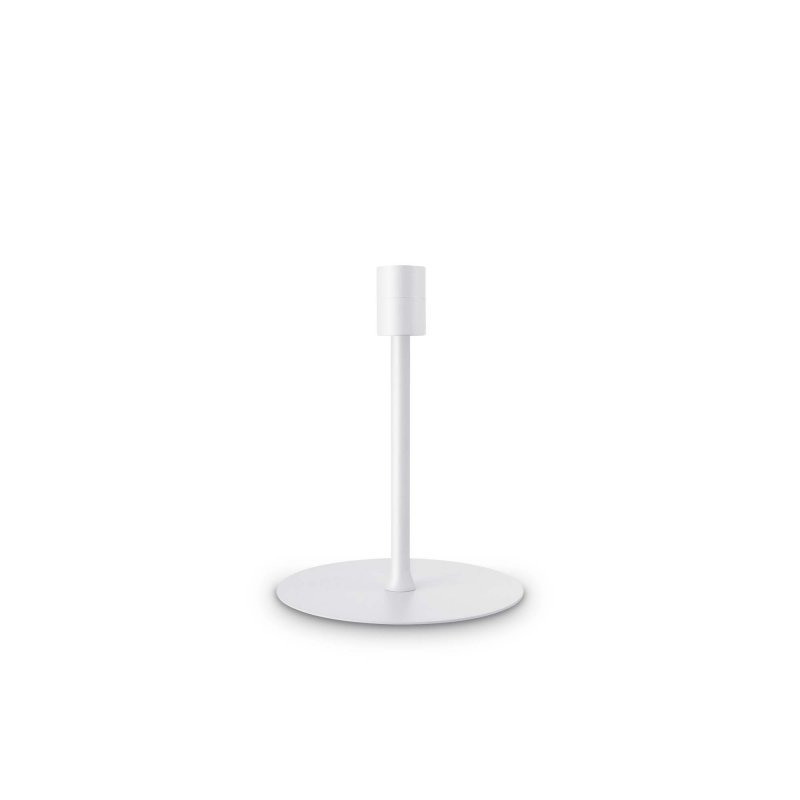 Table lamp Set up 259864