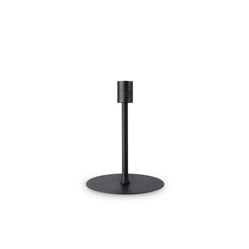 Table lamp Set up 259871