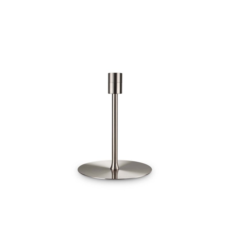 Table lamp Set up 259895