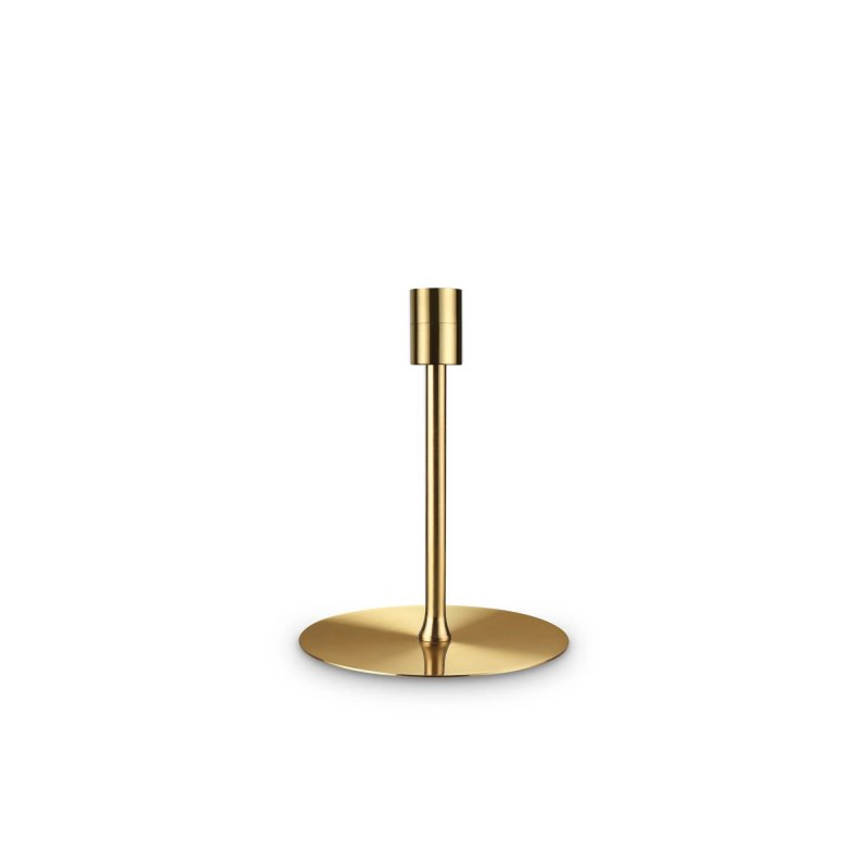 Table lamp Set up 259901