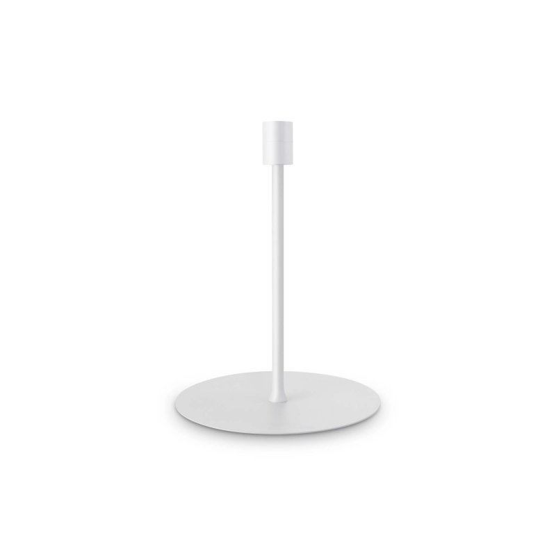 Table lamp Set up 259918