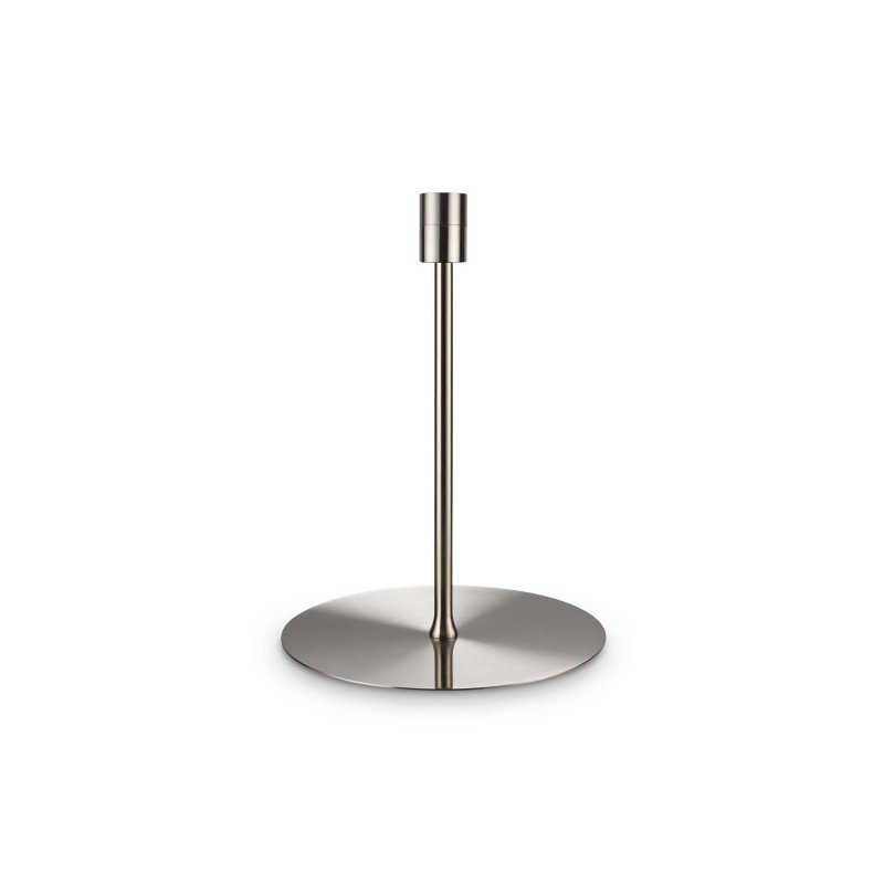 Table lamp Set up 259949