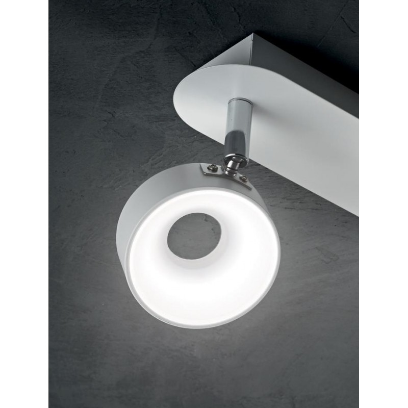 Wall lamp OBY AP1