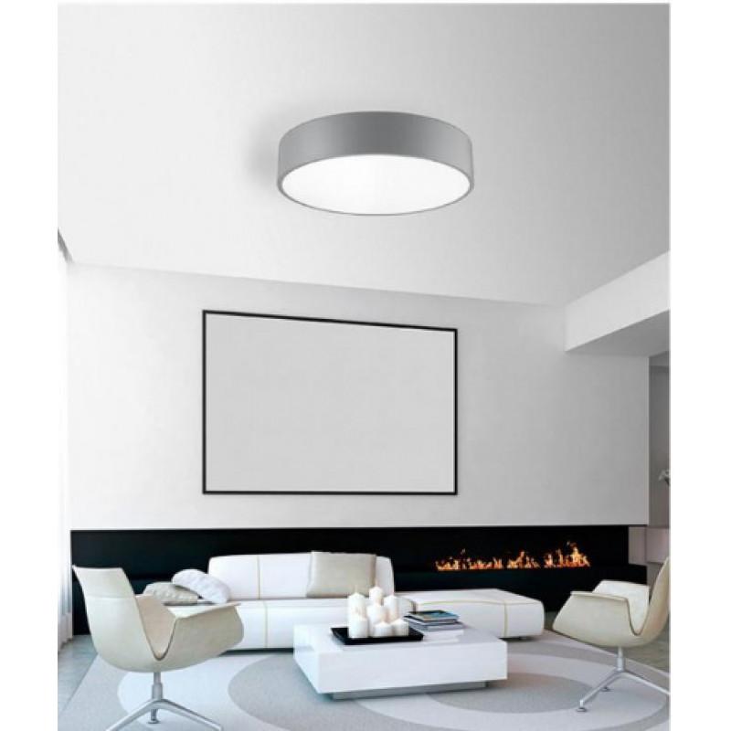 Ceiling lamp RODA 7165202