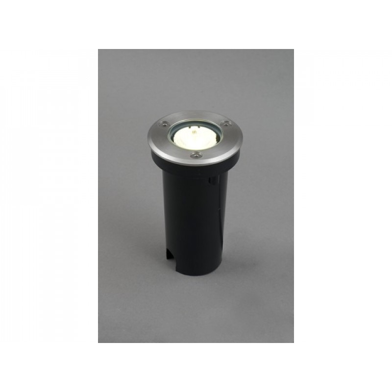 Downlight lamp Mon 4454