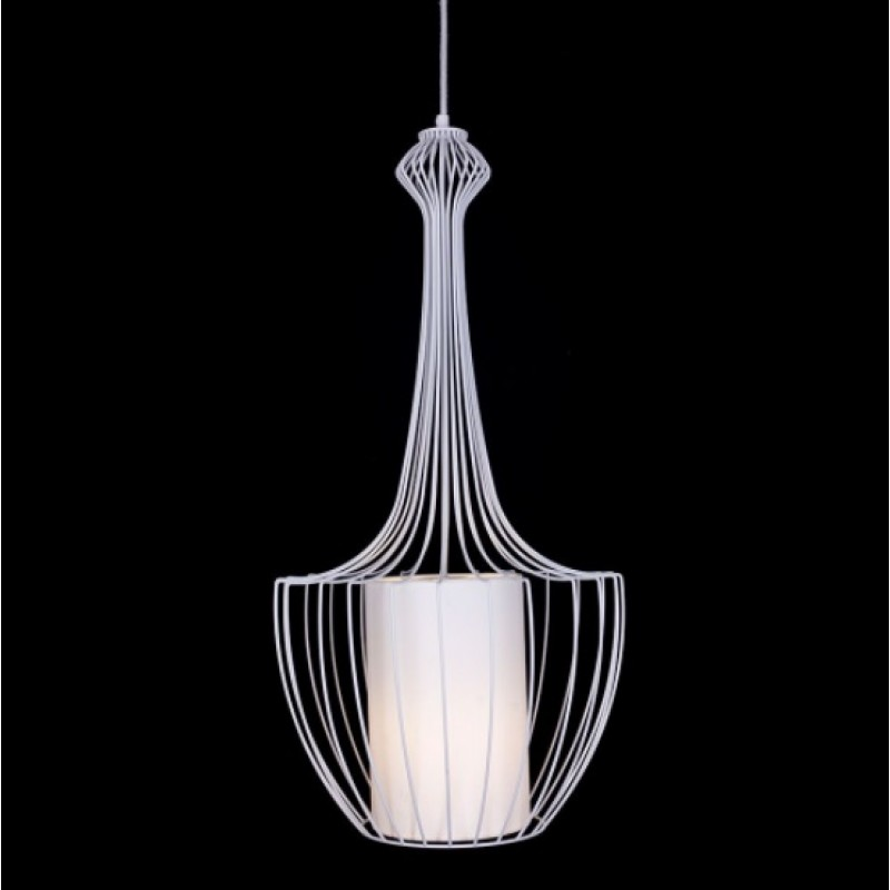 Pendant lamp Luksor Plus 8852
