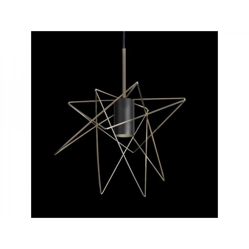 Pendant lamp Gstar 8854