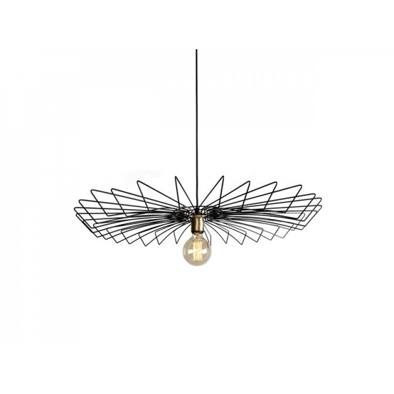 Pendant lamp Umbrella 8873