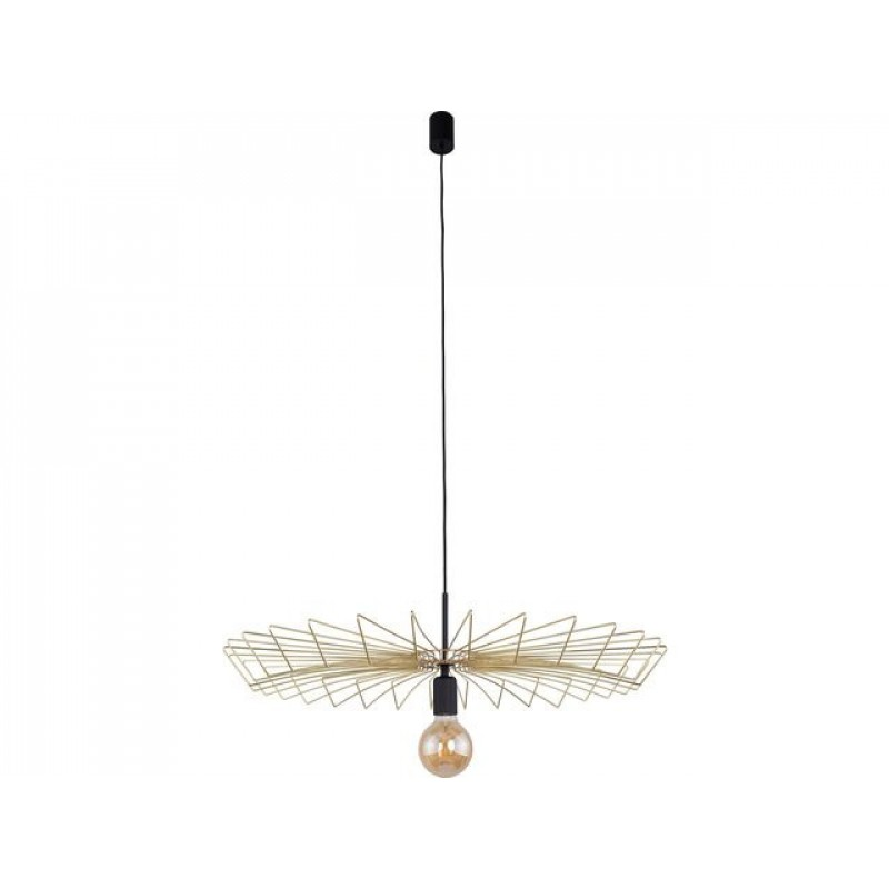 Pendant lamp Umbrella 8874