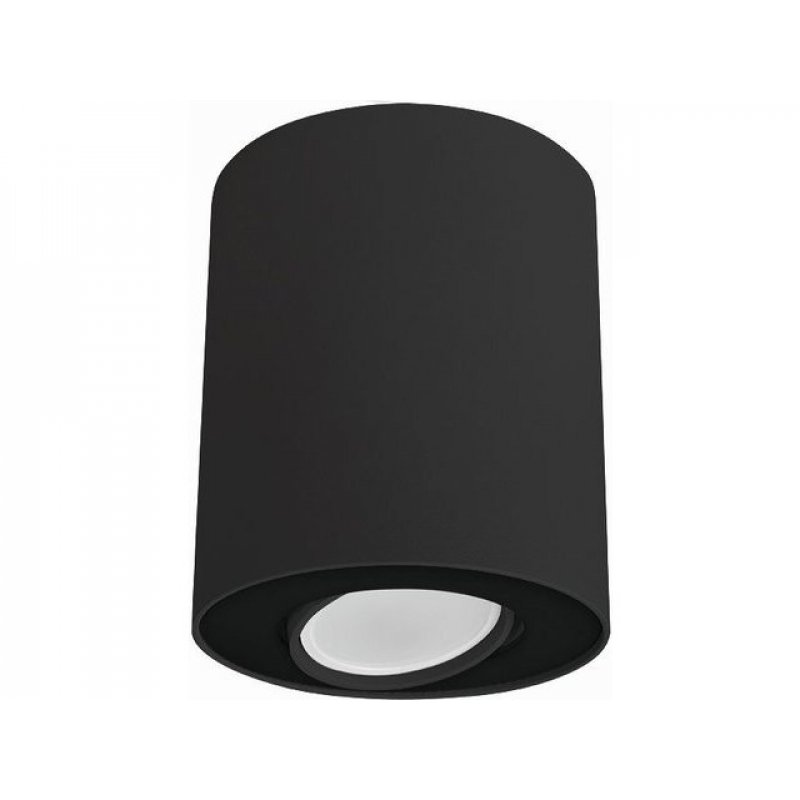 Ceiling-wall lamp Set 8902