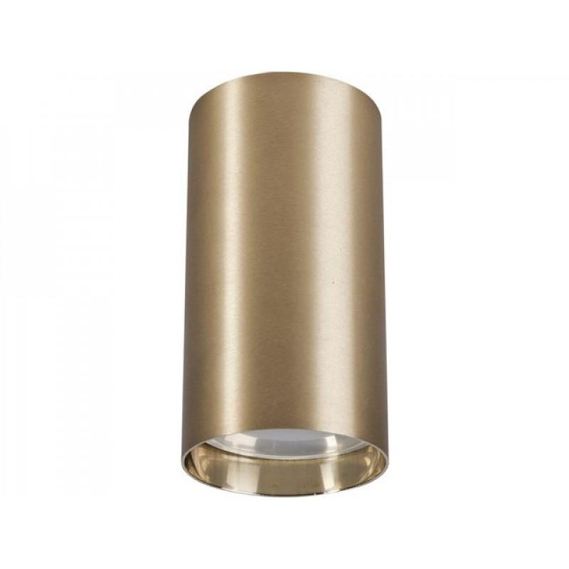 Ceiling lamp Eye 8911