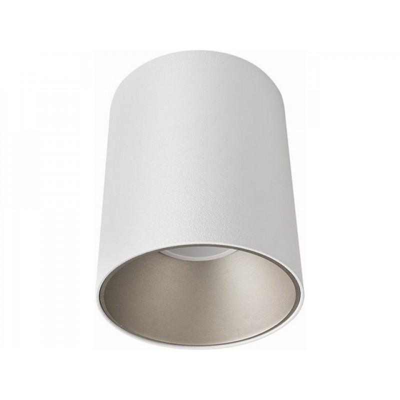Ceiling-wall lamp Eye Tone 8928