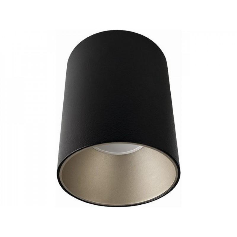 Ceiling-wall lamp Eye Tone 8932