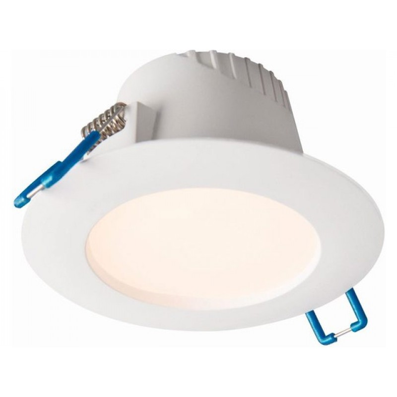 Downlight lamp Helios Led 8992