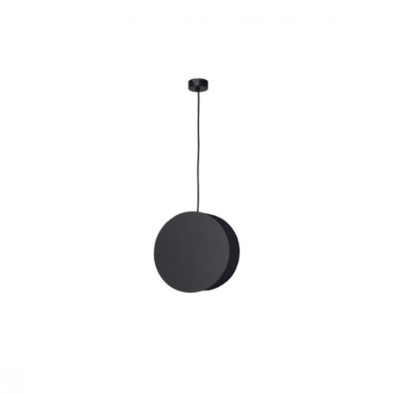 Pendant lamp Wheel 9033
