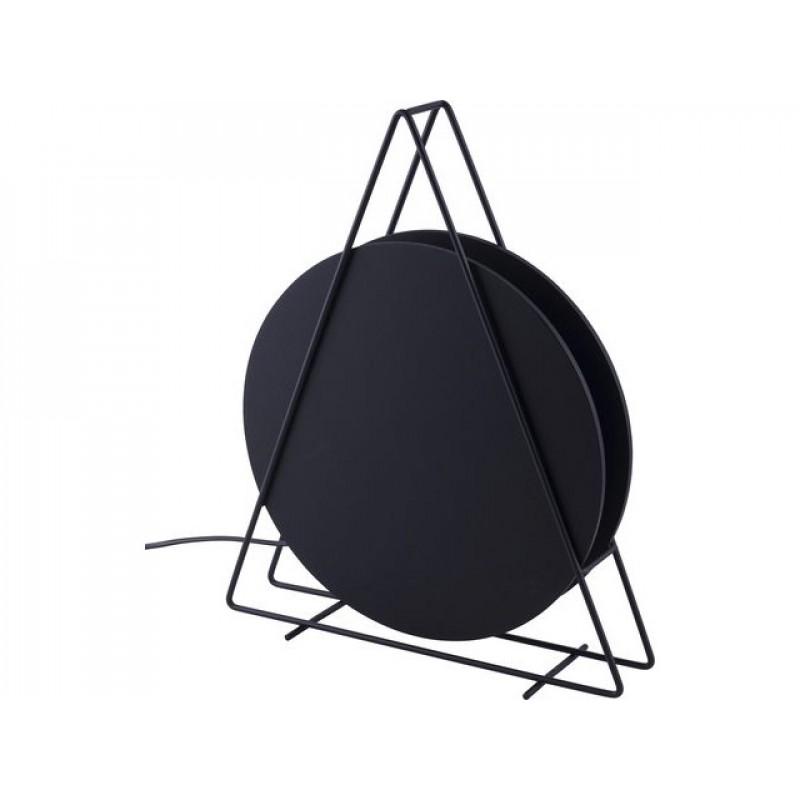 Table lamp Wheel 9036