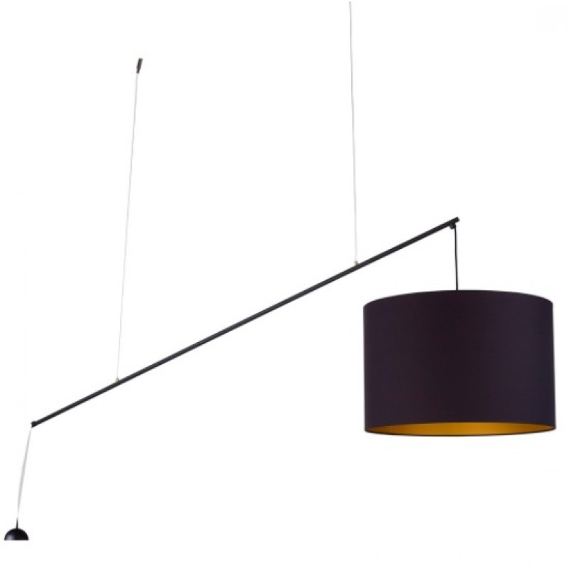 Pendant lamp Fishing Rod 9075
