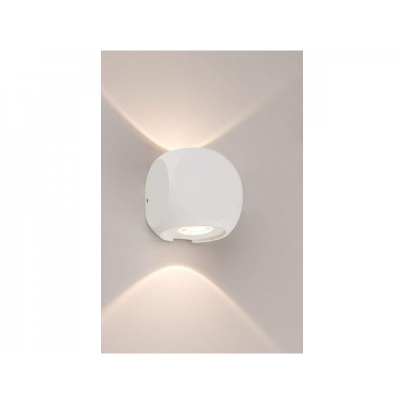 Ceiling-wall lamp Patras 9114