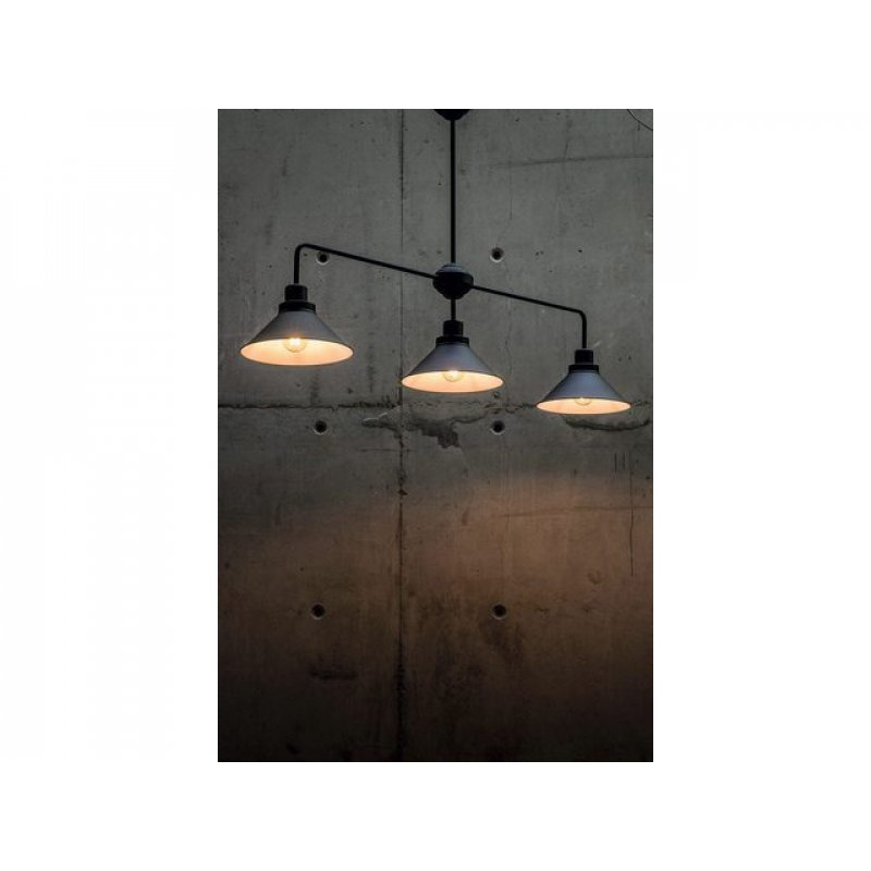 Pendant lamp Craft 9150