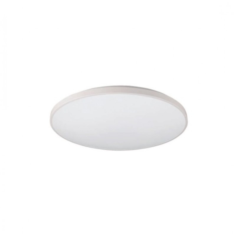 Ceiling lamp Agnes 9164 Ø 64.2 cm