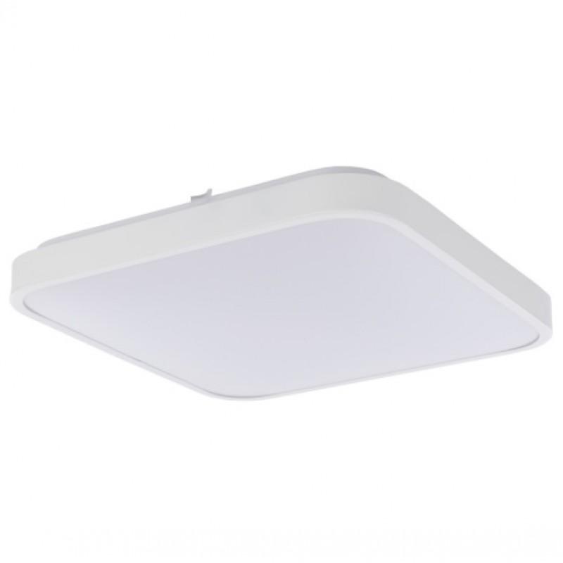Ceiling lamp Agnes 9171