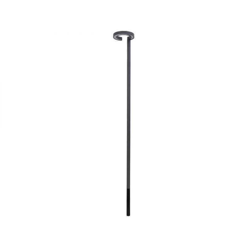 Garden lamp Pole Led 9185