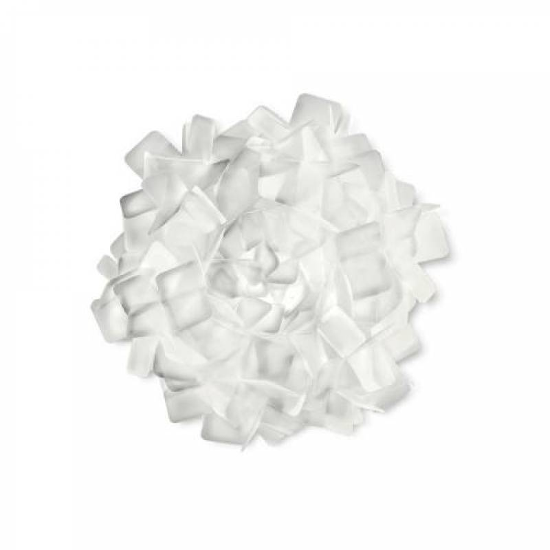 Ceiling-wall lamp CLIZIA SMALL Ø 32 cm