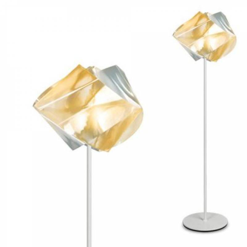 Floor lamp GEMMY