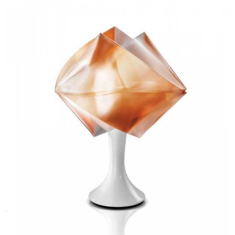 Table lamp GEMMY PRISMA