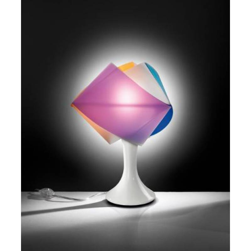 Table lamp GEMMY