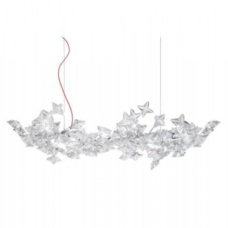 Pendant lamp HANAMI Large