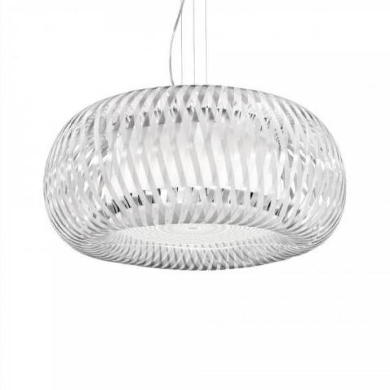 Pendant lamp KALATOS Ø 63 cm