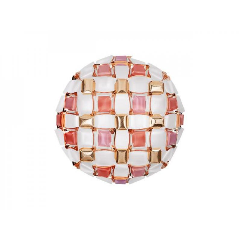Ceiling-wall lamp MIDA LARGE