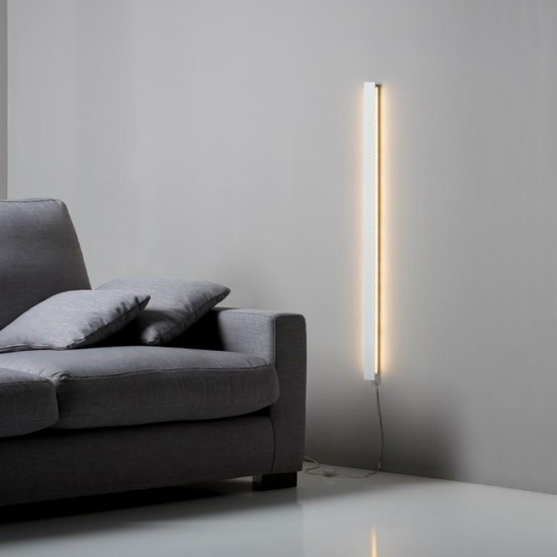 Wall lamp - MANOLO