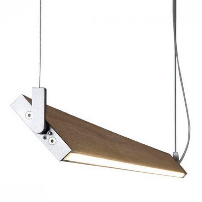 Pendant lamp - MANOLO 100 cm