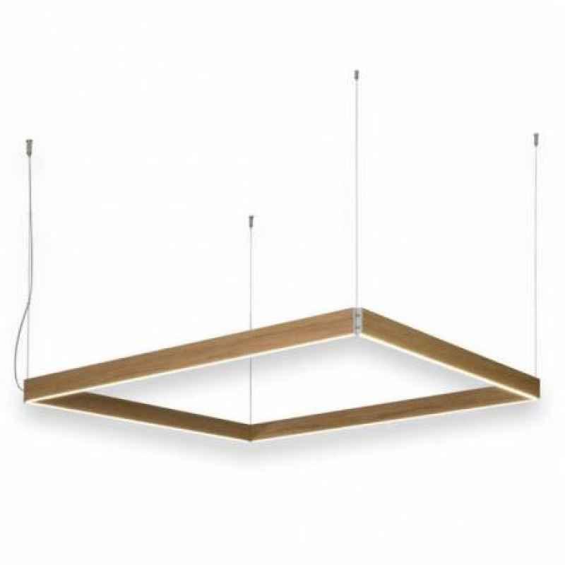 Pendant lamp - MANOLO 50x120