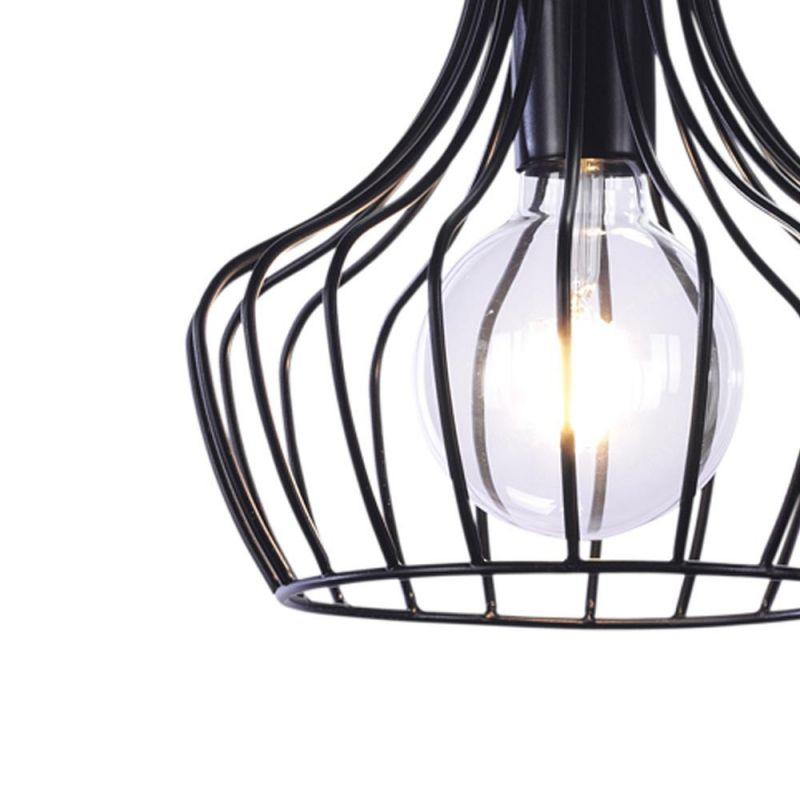 Pendant lamp - MATILDE Ø 23 cm