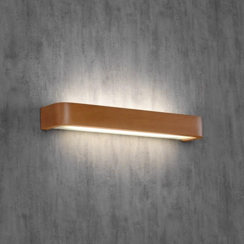 Wall lamp - NATURE