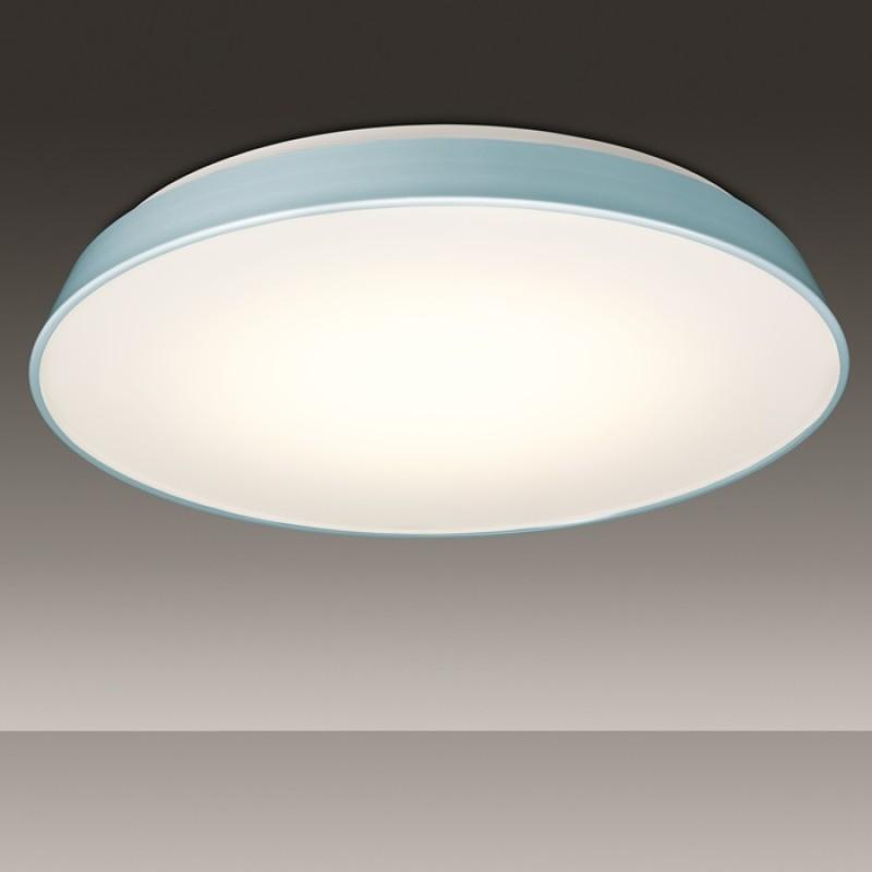 Celling lamp - OBLIVION Ø 50 сm