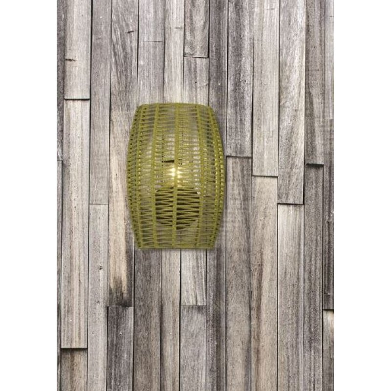 Wall lamp - POMA