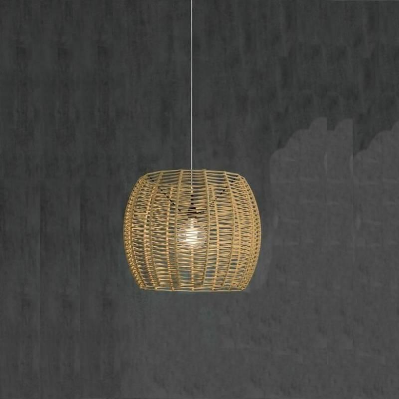 Pendant lamp - POMA Ø 60 cm