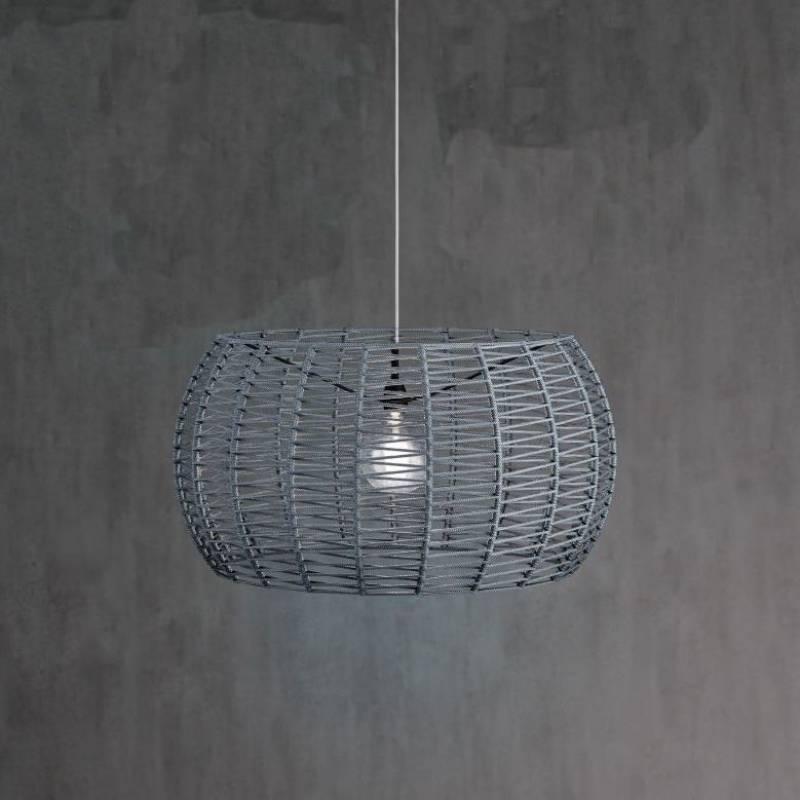 Pendant lamp - POMA Ø 75 cm